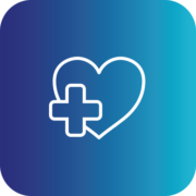 Icon_Categorie_Health