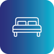 Icon_Categorie_Hotel