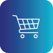 Icon_Categorie_Retail_services